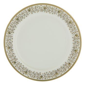 Classic Vine Plates