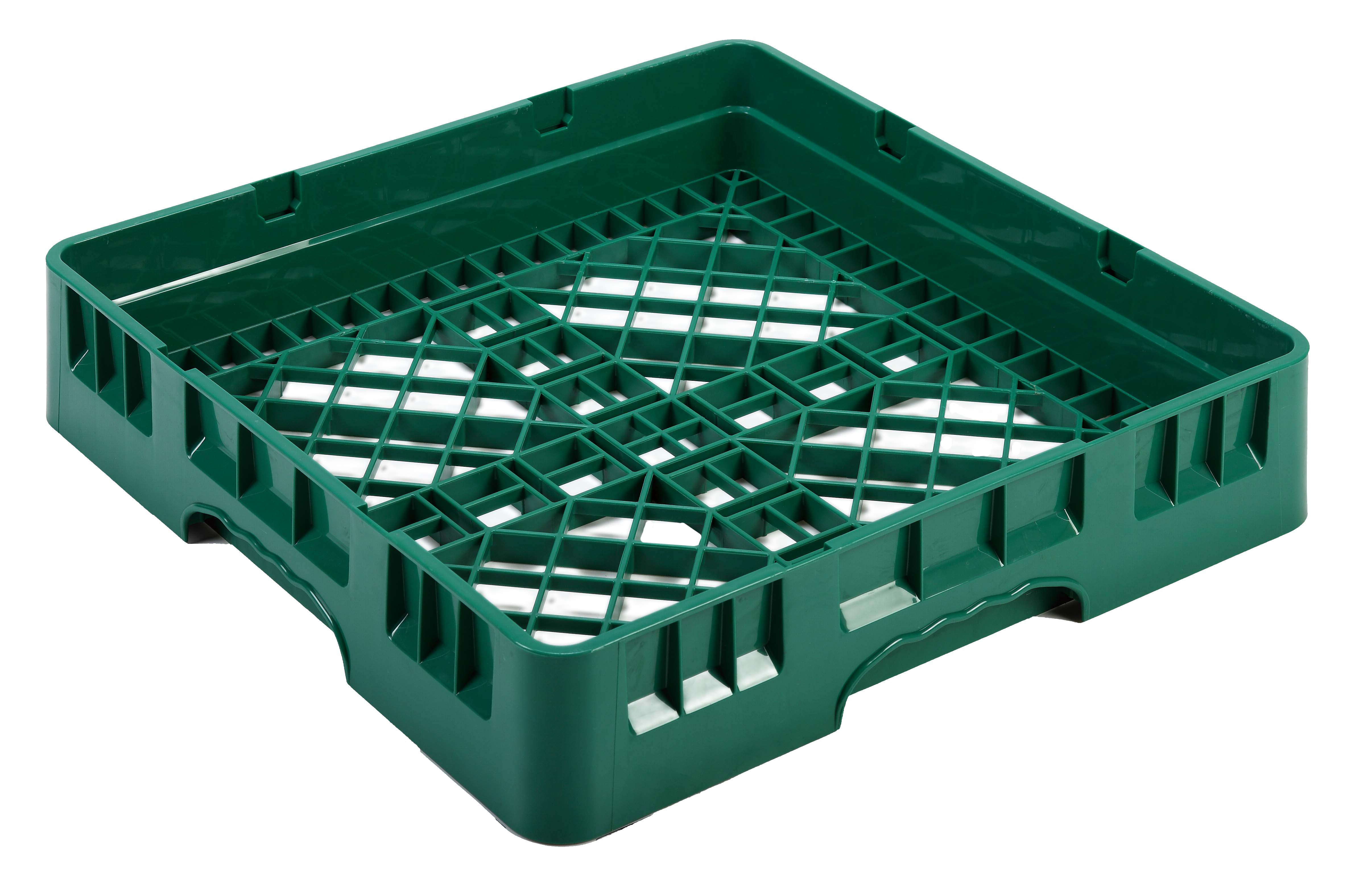 Base Rack 50x50x10.1 Green