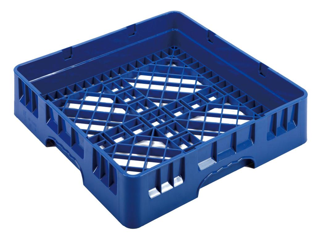 Base Rack 50x50x10.1cm Blue