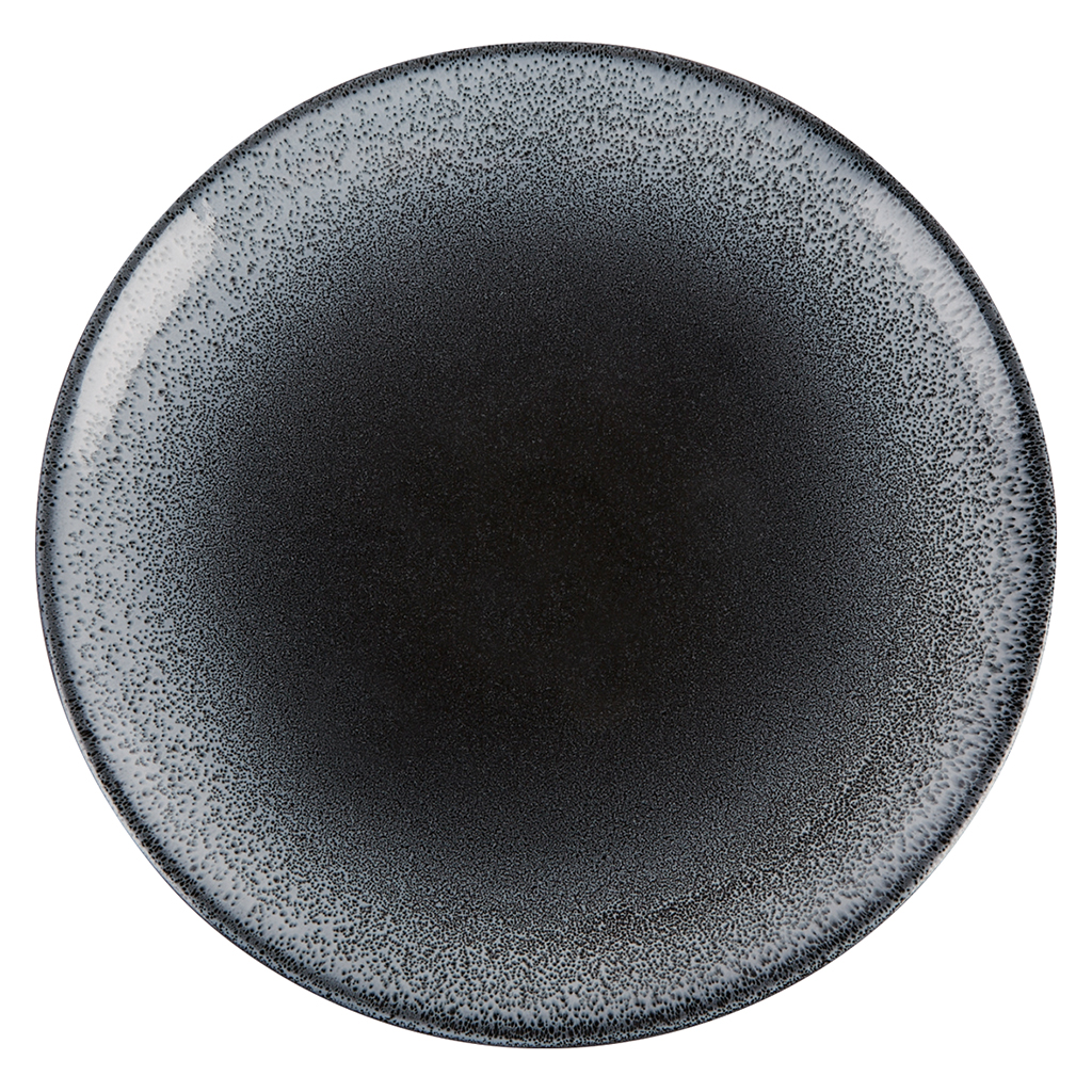 Flare Coupe Plate 31cm