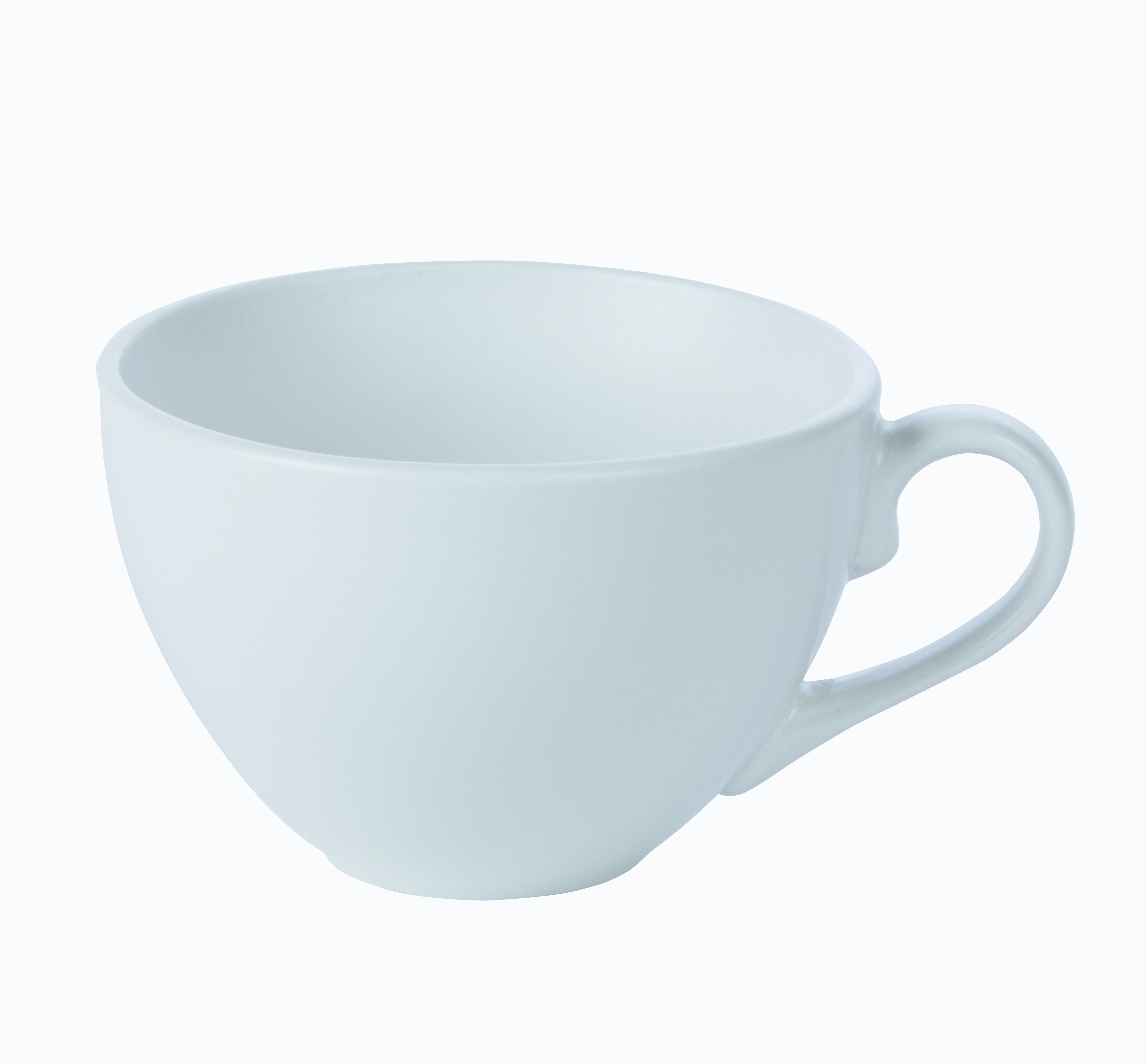 Contemporary Cups