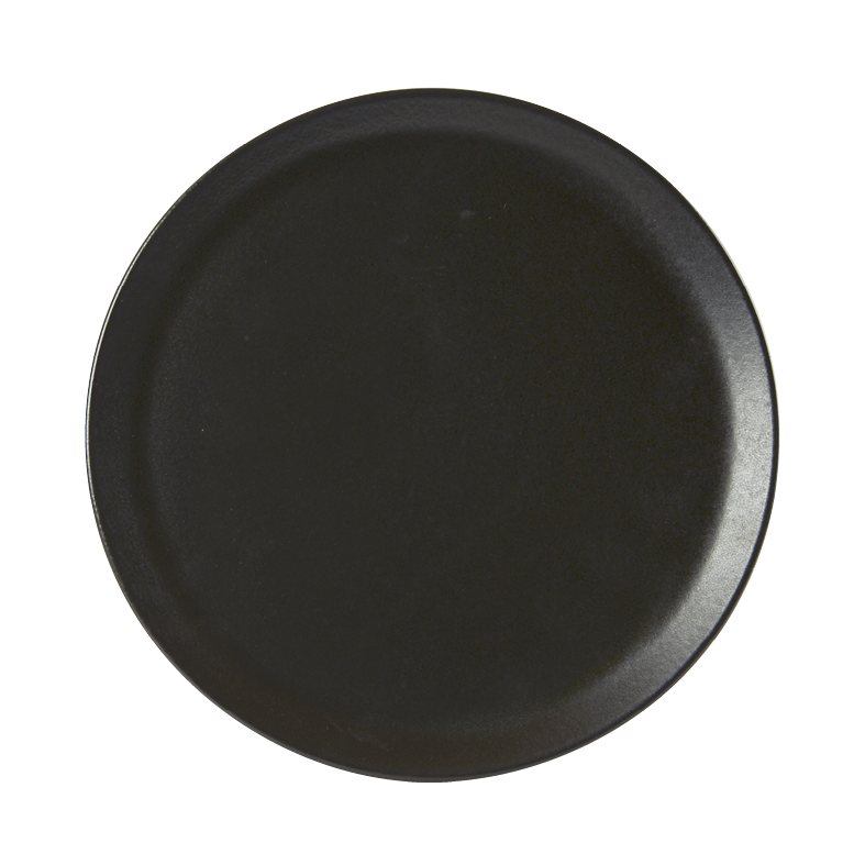 Pizza Plates