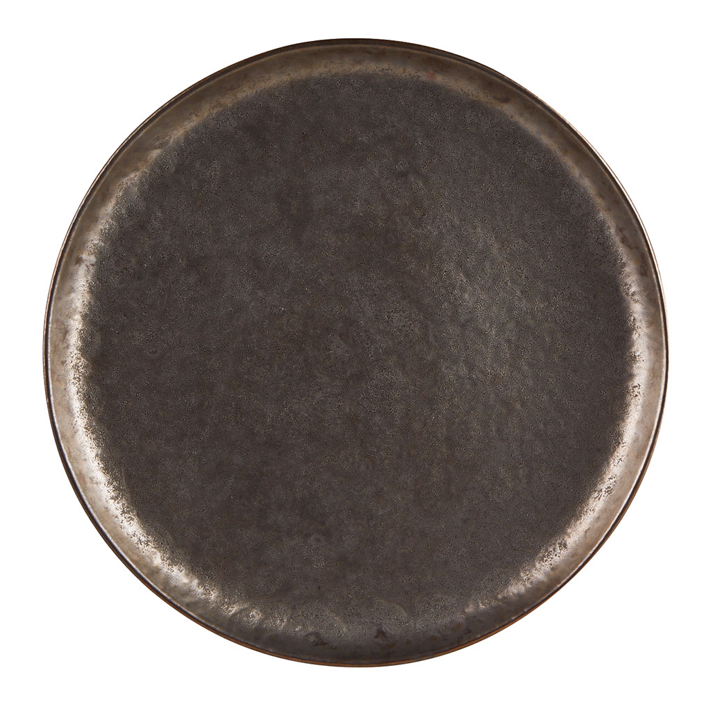 Aztec Plates