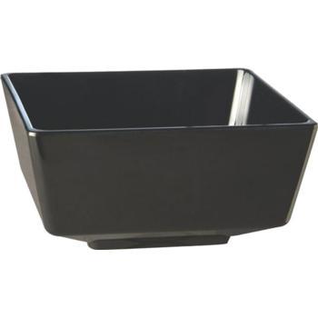 Bowls Square (Black)