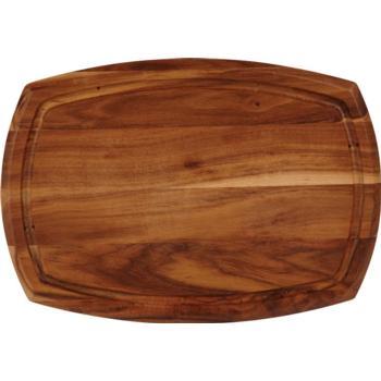 Acacia Wooden Boards