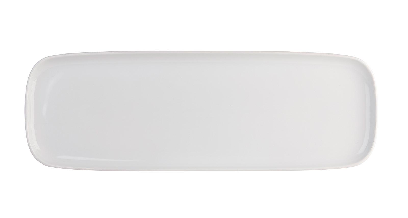 Uni Rectangular Plates