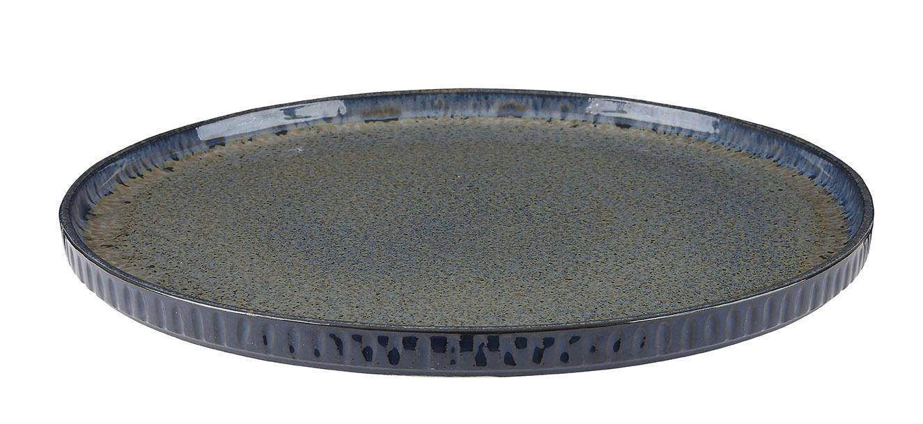 Aegean Presentation Plates