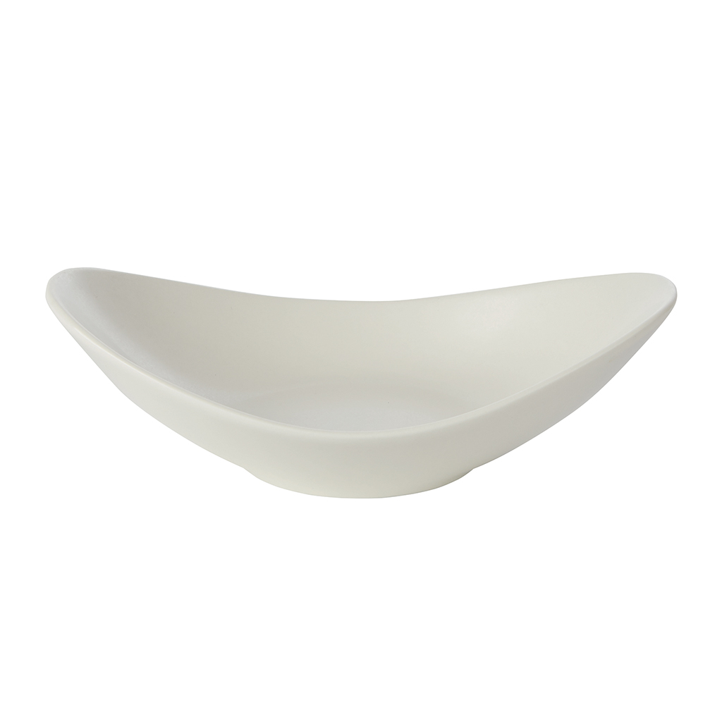 Scoop Bowls